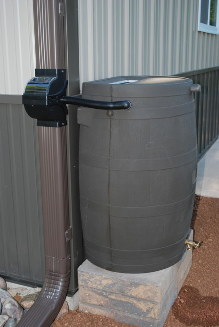 Gutter Roof Diverter Rainwater Diverters
